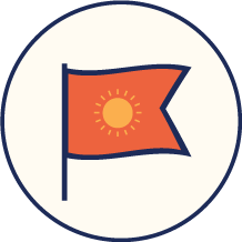 Flag-Icon.png